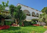 Продается отель 4* на острове Капри, Италия - Фото 2