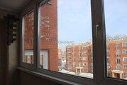 Продажа квартиры, Новосибирск, Ул. Кубовая - Фото 4