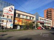 Продажа торгового помещения, Челябинск, Переулок Лермонтова