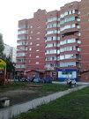 Продается 3-х комнатная квартира, Купить квартиру в Тольятти по недорогой цене, ID объекта - 322225018 - Фото 20