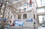Офис в Челябинская область, Челябинск пл. Революции, 5 (12.7 м)