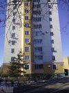 Квартира, ул. Матросова, д.4 - Фото 1