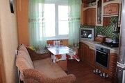 3-комнатная квартира ул. Маяковского, д. 79 - Фото 2