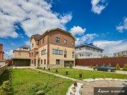 Продаюкоттедж, Челябинск, Трактовая улица