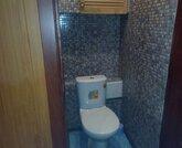 Продается 2 комнатная квартира, МО, г Наро-Фоминск, Комсомольская, д.3 - Фото 4