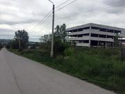 Продажа здания 955.4 кв. м, Ачинск, Продажа помещений свободного назначения в Ачинске, ID объекта - 900290272 - Фото 1