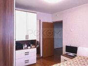 Продается 3-x комнатная квартира - Фото 5