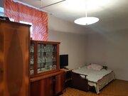 Продам 1к.квартиру на ул.Инициативная - Фото 5