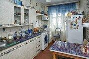 Купить квартиру в Темрюкском районе