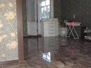 Продажа квартиры, Севастополь, Ул. Сафронова