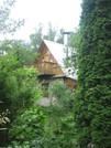 Дом на 21 сотке в дск Мичуринец недалеко от дома Окуджавы - Фото 4