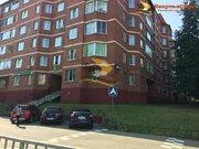 Аренда помещений свободного назначения в Дмитровском районе