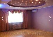 1+ Сургутская индивидуальный проект, Купить квартиру в Тюмени по недорогой цене, ID объекта - 322461580 - Фото 3