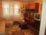 Продажа, Продажа квартир в Сыктывкаре, ID объекта - 321738514 - Фото 4