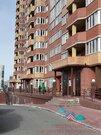 Продажа квартиры, Новосибирск, Михаила Кулагина