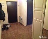 Продается дом в Подмосковье. - Фото 5