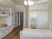 300 000 $, Просторная квартира с авторским ремонтом в Ялте, Продажа квартир в Ялте, ID объекта - 327550999 - Фото 13