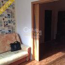 Продам комнату в трех комнатной квартире Краснореченская 49, Купить комнату в квартире Хабаровска недорого, ID объекта - 700805964 - Фото 4