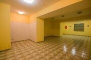 Продается помещение пр-кт Канатчиков 5, Продажа помещений свободного назначения в Волгограде, ID объекта - 900263409 - Фото 8