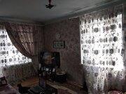 Продажа квартиры, Кемерово, Ул. Сергея Тюленина