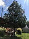 Продается 2 этажный дом с земельным участком в элитном поселке г. Пушк - Фото 3