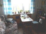 Отличная 1ккв с просторной комнатой и кухней рядом с м.пр.Просвещения - Фото 5