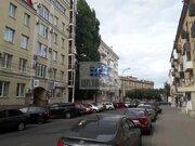 Офис в центре города, Продажа офисов в Воронеже, ID объекта - 600961844 - Фото 2