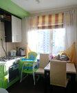 Продается 2-комн. квартира 54 кв.м, Чебоксары, Купить квартиру в Чебоксарах по недорогой цене, ID объекта - 325912475 - Фото 5