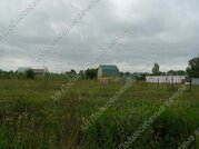 Земельные участки в Климкино