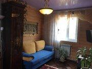 Коттедж, Продажа домов и коттеджей в Екатеринбурге, ID объекта - 503152570 - Фото 10