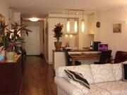 Продажа квартиры, Купить квартиру Рига, Латвия по недорогой цене, ID объекта - 313137397 - Фото 5