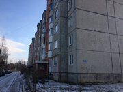 Собинский р-он, Собинка г, Гагарина ул, д.40, 3-комнатная квартира . - Фото 4