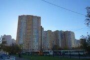 Продажа квартиры, Ул. Профсоюзная