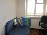 3 600 000 Руб., Продается 4-х комнатная квартира в г.Алексин, Продажа квартир в Алексине, ID объекта - 332163532 - Фото 10