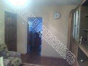 3 000 000 Руб., Продается 3-к Квартира ул. Блинова, Купить квартиру в Курске по недорогой цене, ID объекта - 328923362 - Фото 4