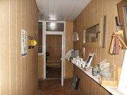 Производственное двухэтажное здание 1449 кв.м в промзоне г. Иваново, Продажа производственных помещений в Иваново, ID объекта - 900093285 - Фото 8
