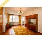 Продаётся 2-комнатная квартира в центре по ул. Антикайнена д. 10, Купить квартиру в Петрозаводске по недорогой цене, ID объекта - 322701954 - Фото 2