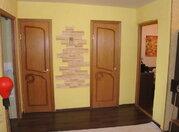 Продам 3-х комнатную на тэц-3, Продажа квартир в Иваново, ID объекта - 322976020 - Фото 4