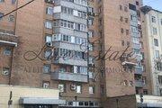 Продажа квартиры, м. Маяковская, 1-я Тверская- Ямская - Фото 2