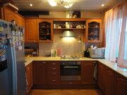 Продам большую квартиру в Ленинском районе города Мурманска