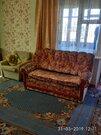 Продаётся 1-комнатная квартира в Пересвете (10 км от Сергиева Посада) - Фото 2