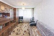 Продажа квартир ул. Мельникайте, д.128
