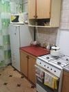 Продам 3-хкомнатную квартиру в г.Свислочь, ул.Цагельник, д.33,, Купить квартиру в Свислочи по недорогой цене, ID объекта - 320680305 - Фото 17
