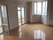 Уютная 4-комнатная квартира в центре Владикавказа, Продажа квартир во Владикавказе, ID объекта - 331054355 - Фото 10