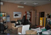 Продажа офиса, Астрахань, Ул. Украинская - Фото 2