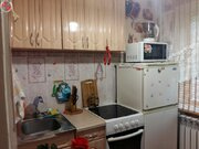 Продажа квартиры, Нижневартовск, Дзержинского Улица - Фото 2