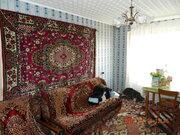 2 комнатная улучшенная планировка, Обмен квартир в Москве, ID объекта - 321440589 - Фото 12