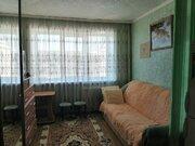1-к квартира, ул. Эмилии Алексеевой, 62 - Фото 1