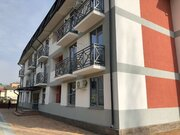 Продается квартира Краснодарский край, г Сочи, ул Молодогвардейская, д .