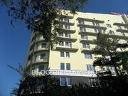 Продажа квартиры, Саратов, Ул. Благодатная - Фото 2